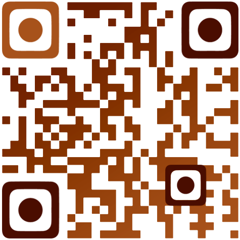 Click For Download QR Code